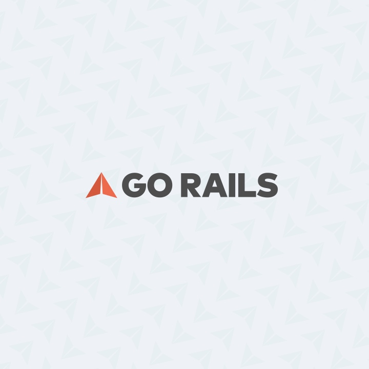 Learn Ruby on Rails with screencasts for Web Developers